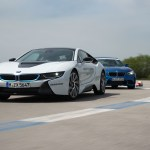 driving_experience_91-highRes
