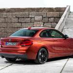 8075_highRes_the-new-bmw-2-series