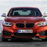 8080_highRes_the-new-bmw-2-series
