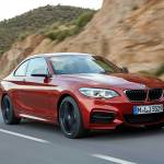8104_highRes_the-new-bmw-2-series
