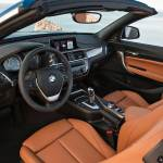 8134_highRes_the-new-bmw-2-series