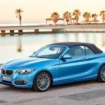8151_highRes_the-new-bmw-2-series