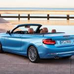 8154_highRes_the-new-bmw-2-series