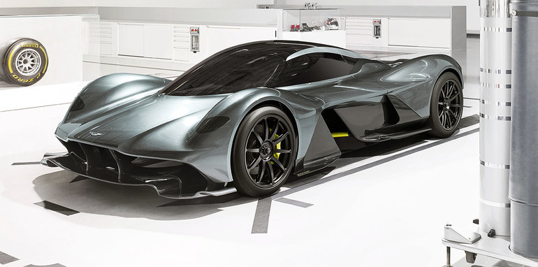 aston-martin_red-bull_am-rb-001_01