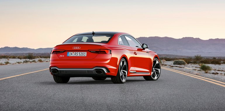 2017-audi-rs5-coupe_26