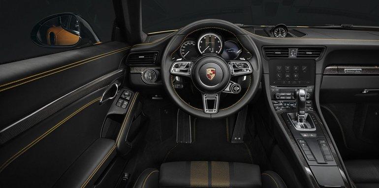 2017_porsche_911-turbo-s-exclusive-series_06