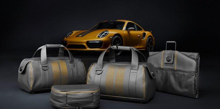 2017_porsche_911-turbo-s-exclusive-series_08