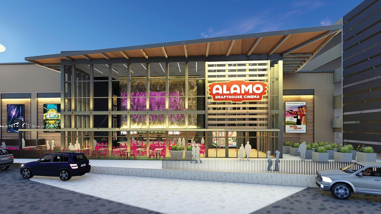 Fullsize Of Alamo Drafthouse Los Angeles