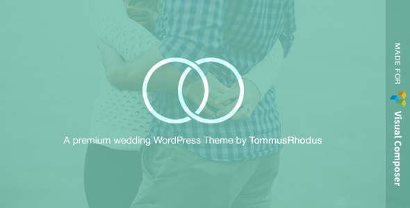 Download Union - Wedding and Event WordPress Theme Event WordPress Themes