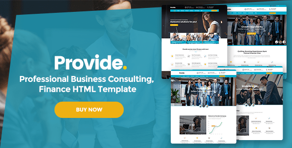 Download Business Template  for Professionals, Consulting, Finance | Provide HTML Fast Load Html Templates
