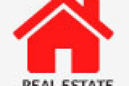 real estate mega pack thumb
