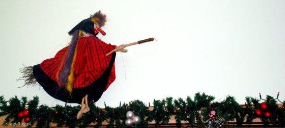 Znalezione obrazy dla zapytania zdjęcia sabat czarownic na łysej górze