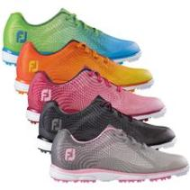 FootJoy emPOWER Review