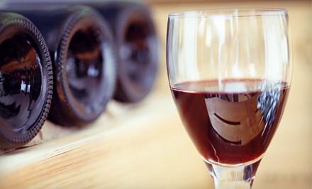 Image_waikiki-wine-closet_grid_6