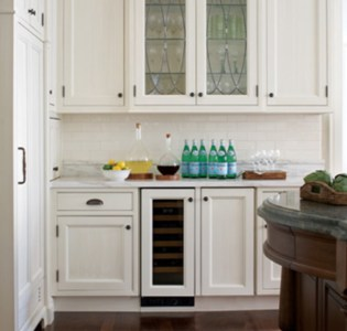 Kitchen Cabinets, Maple Kitchen Cabinets items in RTA