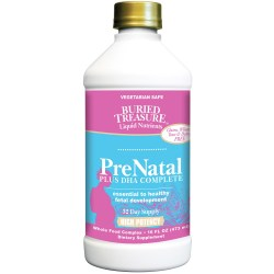 Small Crop Of Prenatal Vitamins Walmart