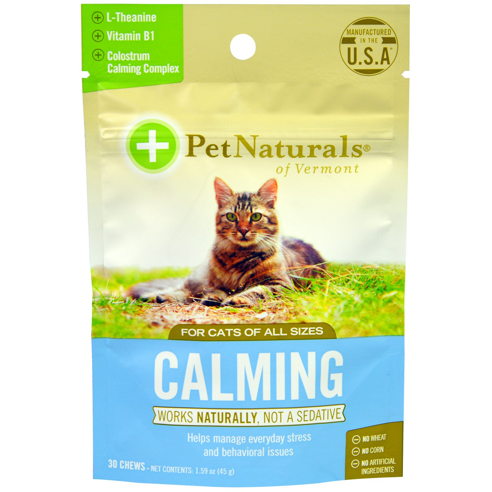 Mind Pet S Of Oz G Rescue Remedy Cats Walmart Oz Pet S Of Cats Travel Rescue Remedy houzz-03 Rescue Remedy For Cats