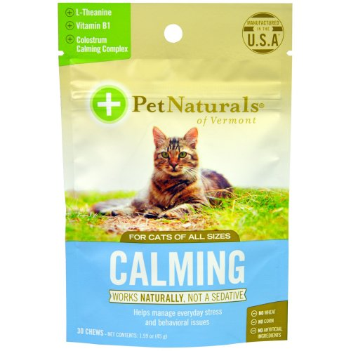 Medium Crop Of Rescue Remedy For Cats