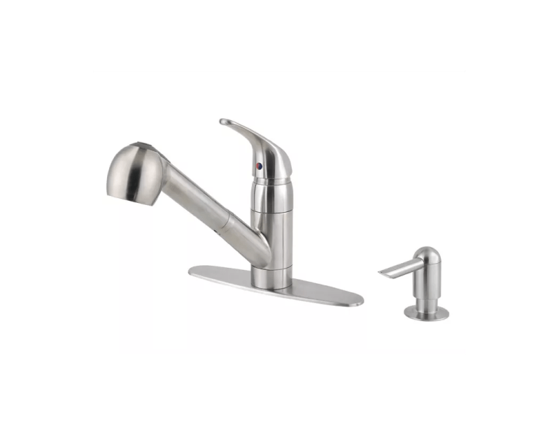 Large Of Pfister Kitchen Faucets