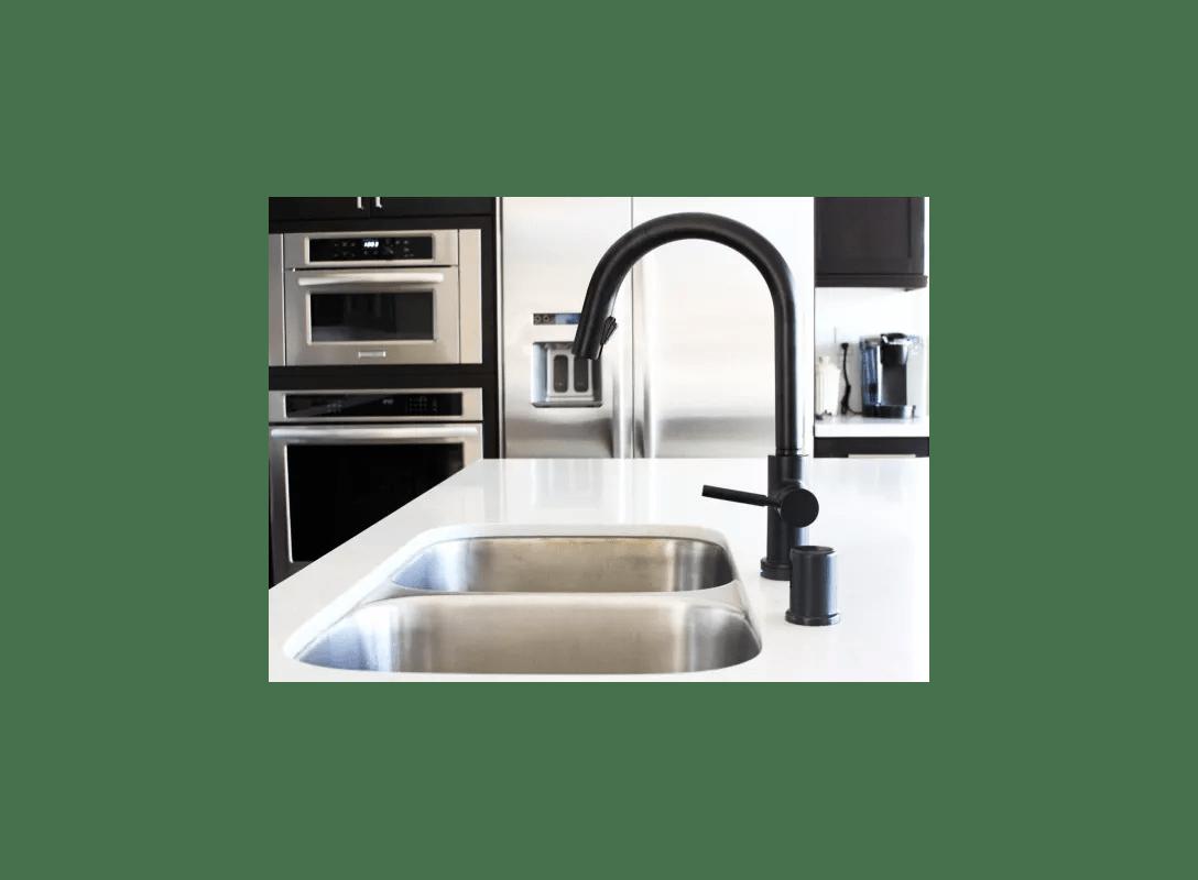 f brizo kitchen faucets Alternate View