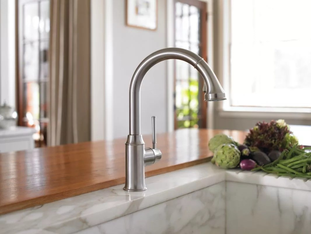 f grohe kitchen faucets Take