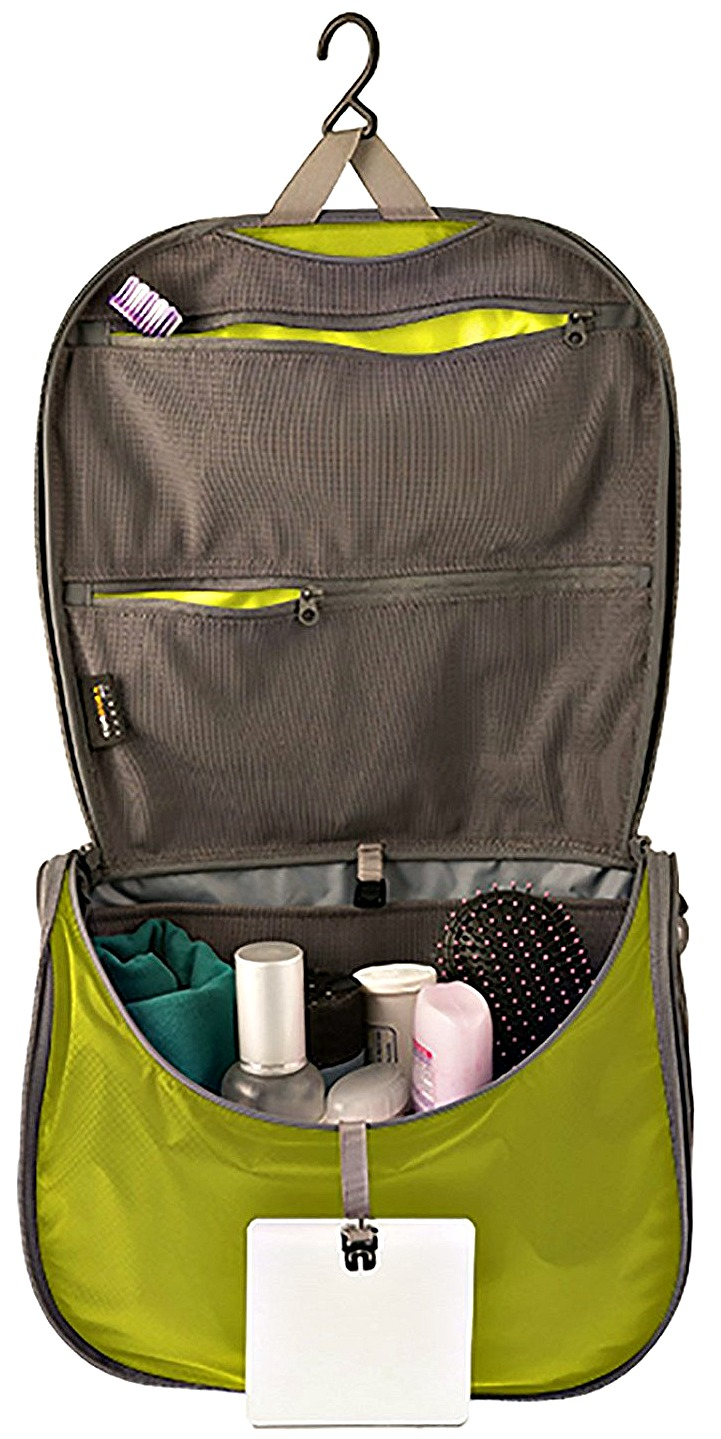 Impeccable Toiletry Bags Travel Which Will You Ll Bean Luggage Wheel Replacement Ll Bean Luggage Scale baby Ll Bean Luggage