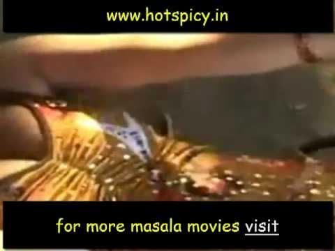 malayalam actress sex