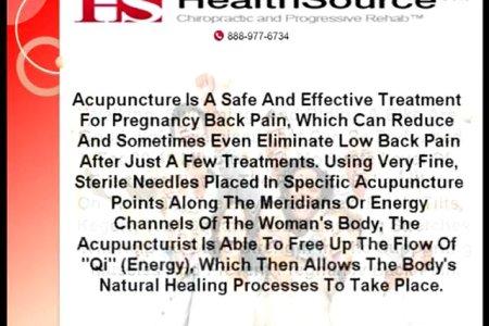 egj4d2k0mti= o chiropractor villa park il holistic medicine treatment