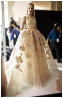Small Of Art Deco Wedding Dress