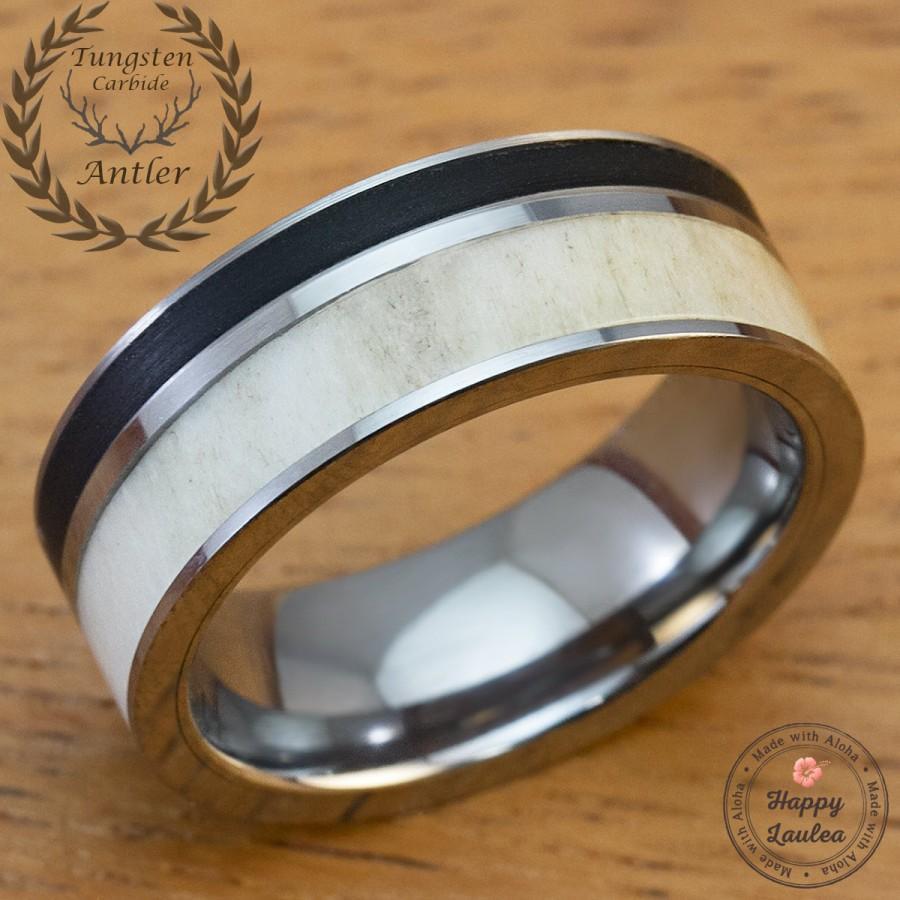 onyx engagement ring black onyx wedding ring black onyx ring Signet Ring women ring men ring black stone ring Pinky ring Signet Ring Black square Ring black onyx engagement ring