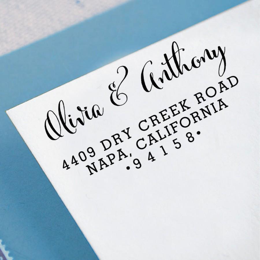 wedding stamps wedding invitation stamps Wedding Invitation Stamps