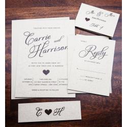 Small Crop Of Elegant Wedding Invitations