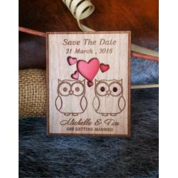 Small Crop Of Cheap Save The Date Magnets