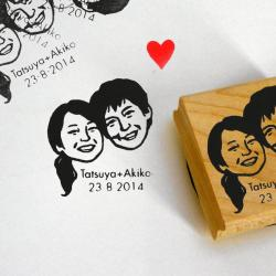 Small Crop Of Engagement Gifts For Couples