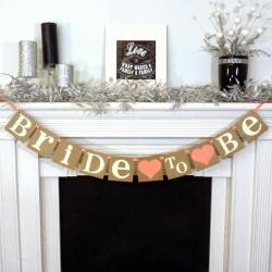 Small Of Bridal Shower Banner