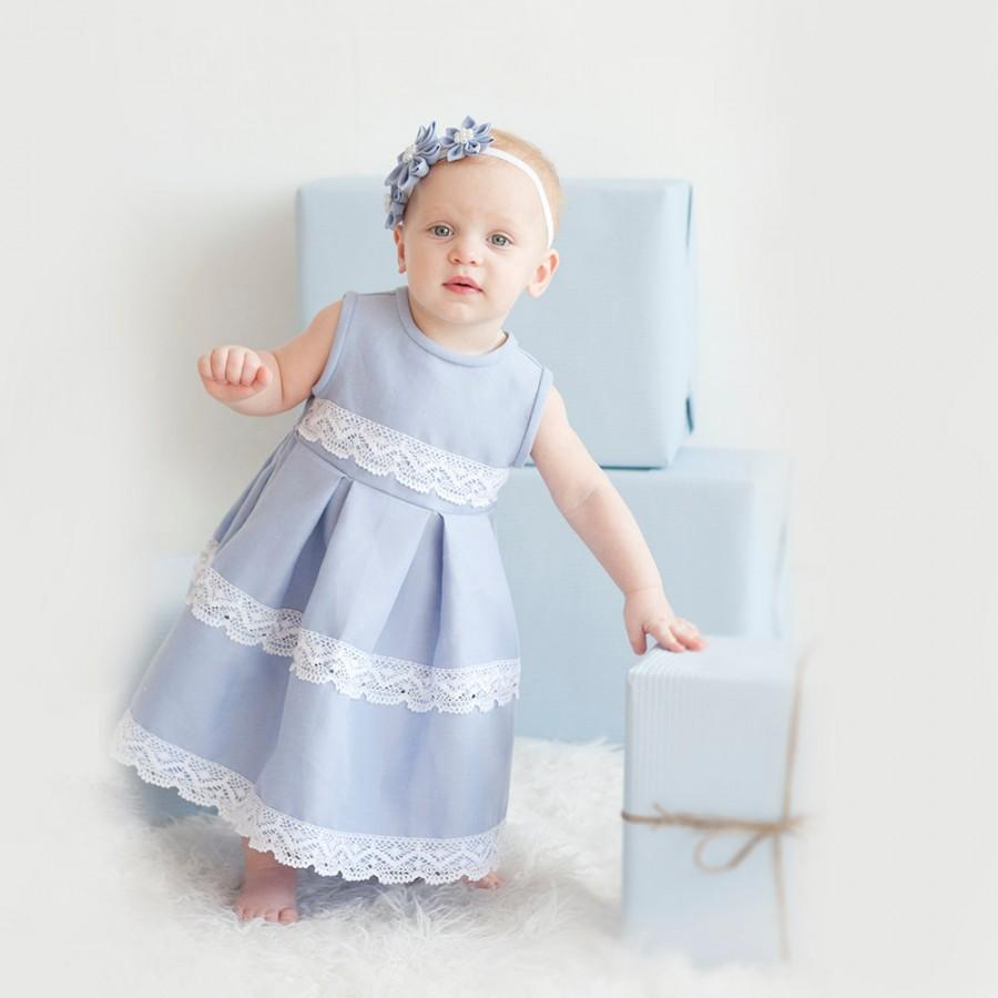 5 most fashionable baby girl indian wedding outfits attractive india baby wedding dresses Kids ethnic wear for baby girls include lehenga cholis salwar kameez readymade sarees etc These little girl dresses in vivacious hues and traditional