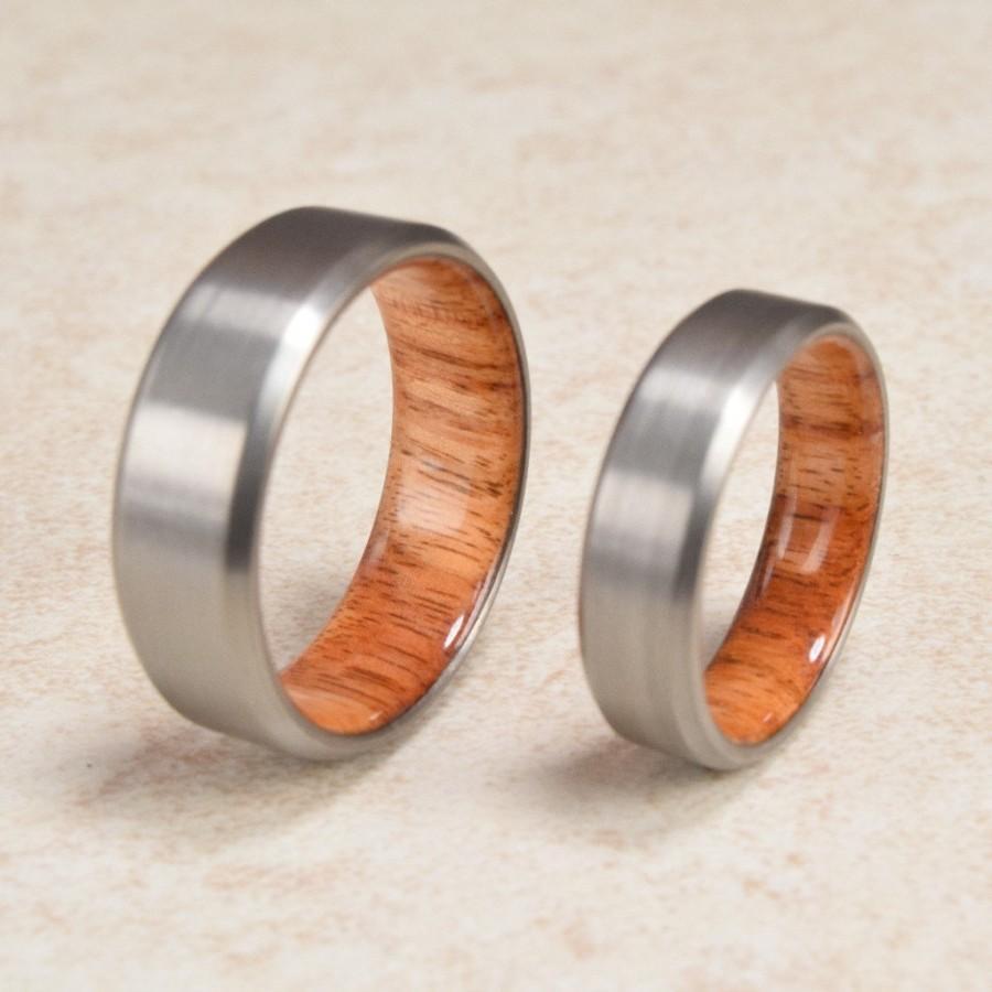 mens wedding rings titanium wedding ring men Images About Aros Matrimonio On Pinterest Engagement Rings Popular Titanium Wedding Rings Men
