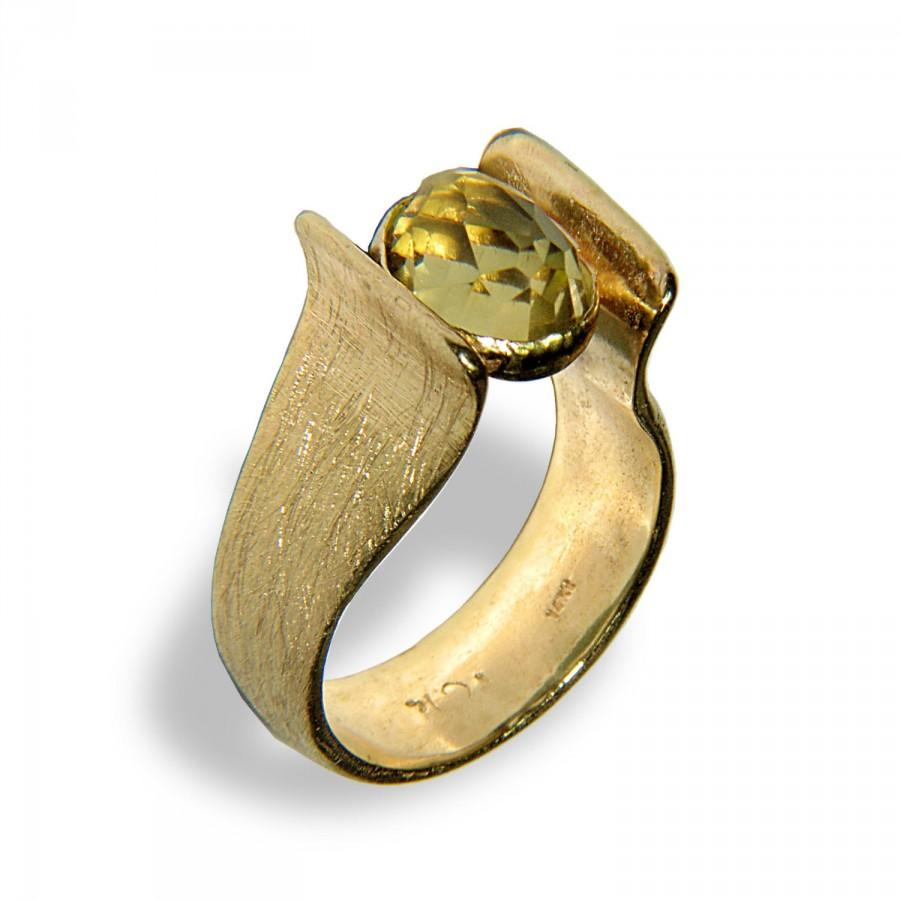 womens wedding rings wedding rings for women Classic Diamond Eternity Ring in Platinum 2 ct tw