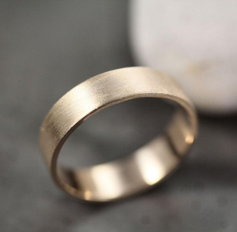 vintage womens wedding rings yellow gold wedding bands Vintage womens wedding rings f Vintage Womens Wedding Bands