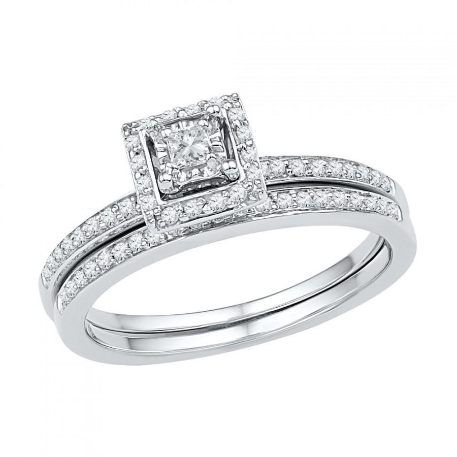 wedding rings sets matching wedding band sets Wedding Rings Awesome Wedding Rings Sets Ideas wedding rings sets