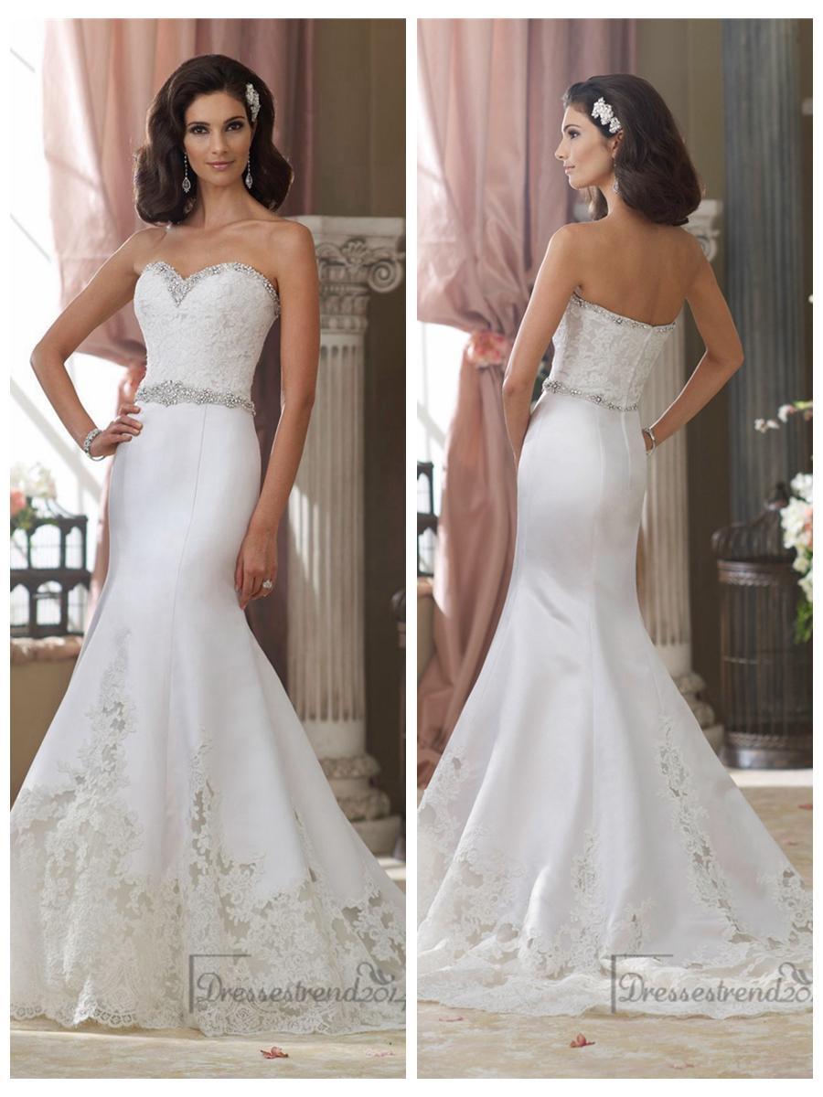 wedding dress style strapless mermaid wedding dresses best wedding dress style quiz 66