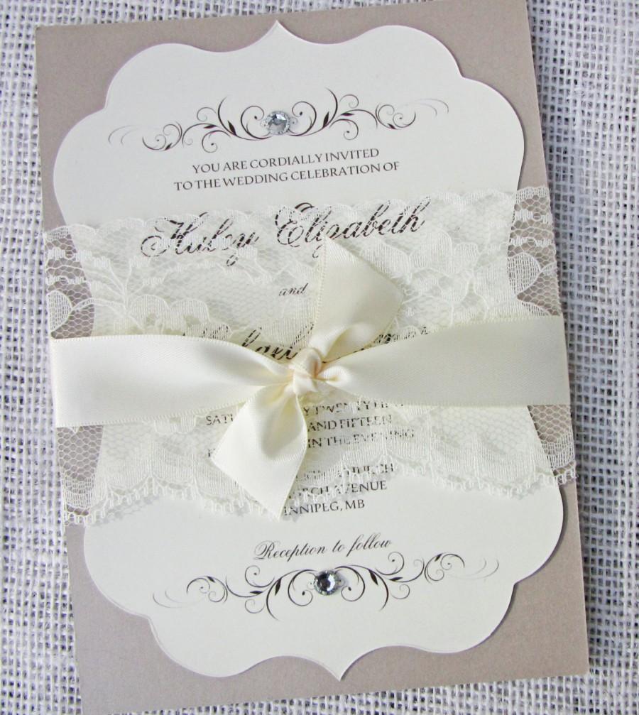 wedding invitations samples Diy Wedding Invitation Templates Cheap Wedding Invitation