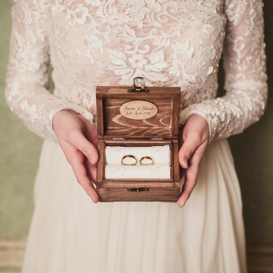 wedding rings holder wedding ring holder Wedding rings holder Stunning Wedding Rings Diy Ring Holder For Wedding