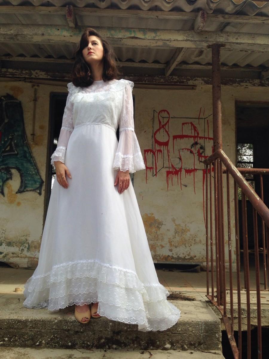 designer wedding dresses second hand 2nd hand wedding dresses Second Hand Vine Wedding Dresses Ocodea Designer