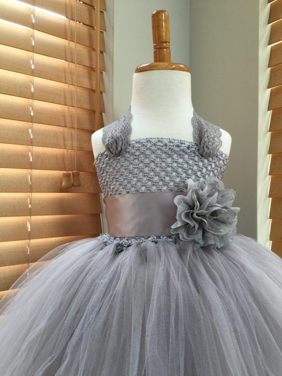 baby blue lace wedding dress baby wedding dresses Baby Blue Lace Wedding Dress