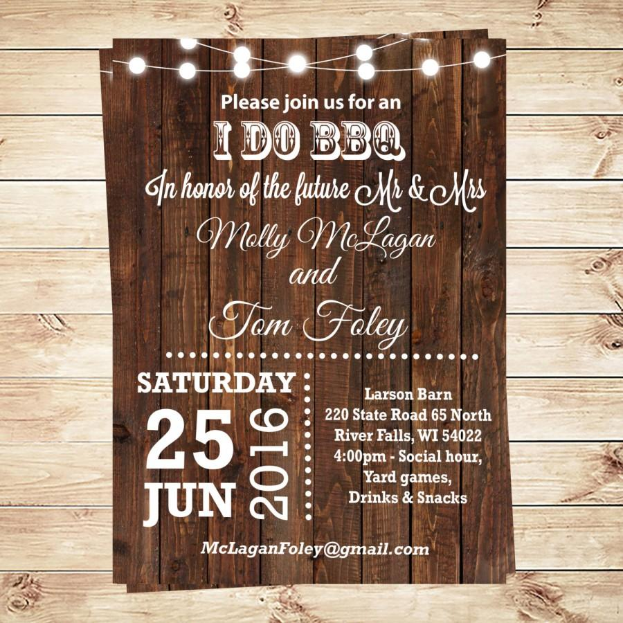 Fullsize Of Engagement Party Games
