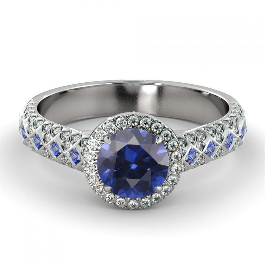 buyers guide purple wedding rings 7mm purple realtree camo titanium wedding band