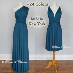 Small Of Convertible Bridesmaid Dress