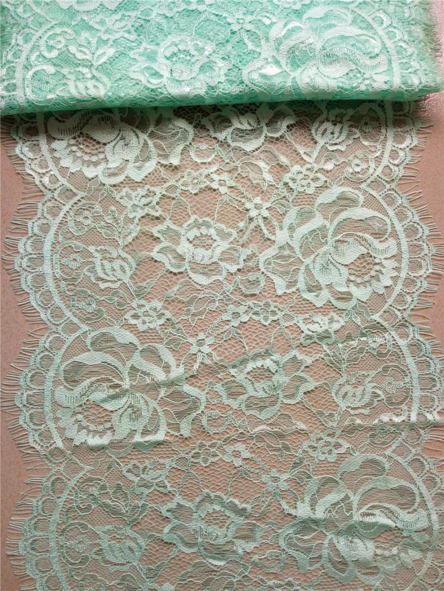 lace runners for wedding tables wedding table runners wedding lace table runners