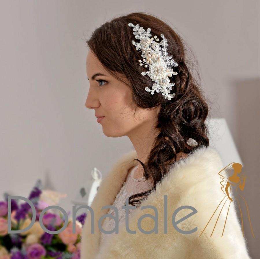 wedding headpieces wedding headpiece 25 Best Ideas about Wedding Headpieces on Pinterest Wedding hair accessories Bridal hair accessories and Bridal headpieces